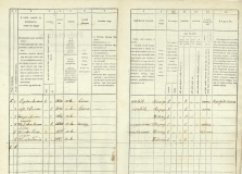 census-1869_zelmanovce_02_02